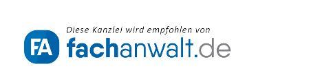 empfohlen-von-fachanwalt.de